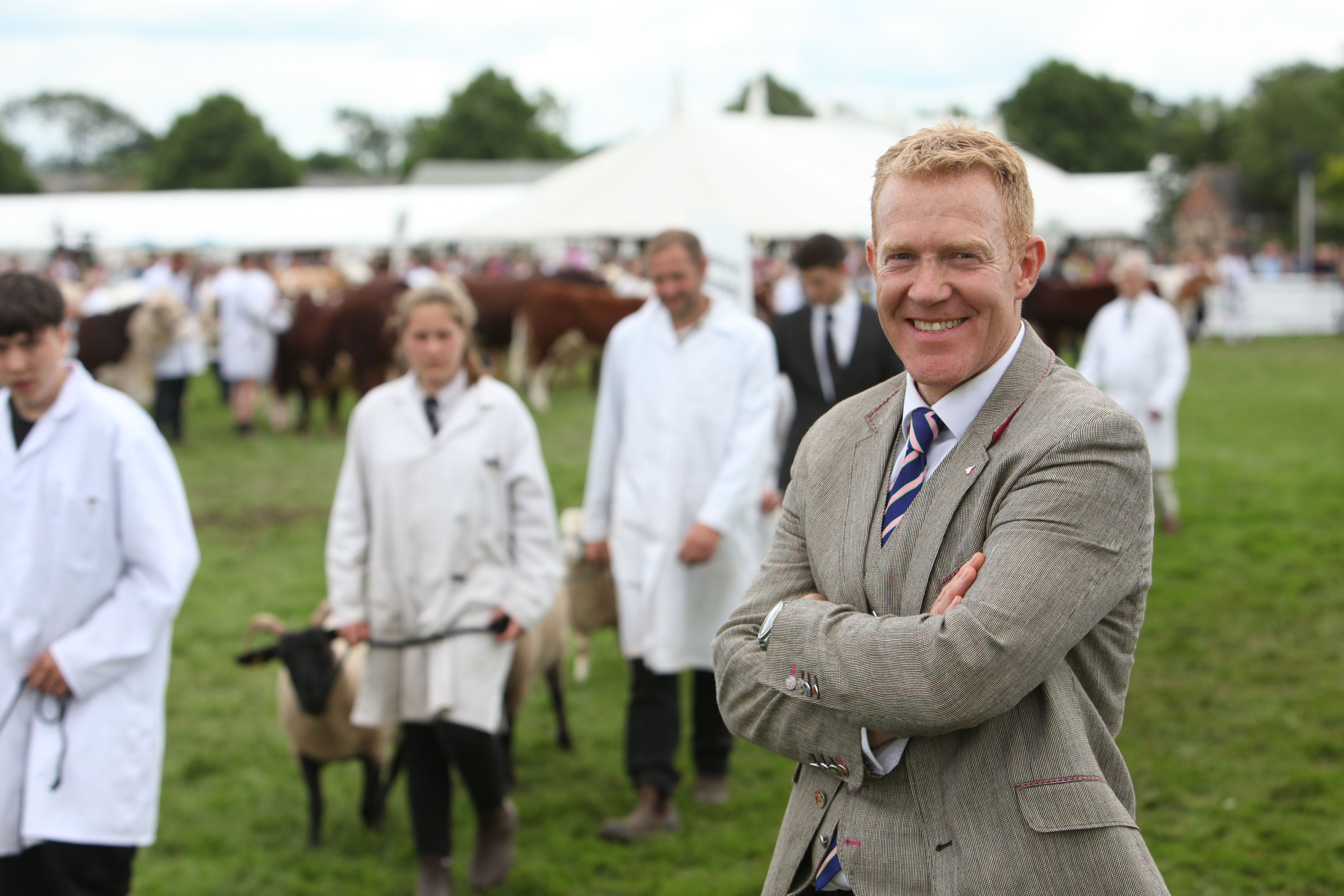Royal Three Counties Adam Henson.jpg