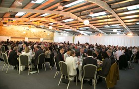 Formal Dining v2 - Severn Hall - Three Counties Showground.jpg