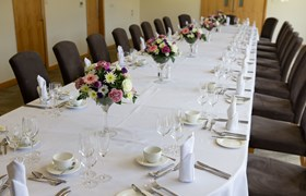 Private Dining - Leadon Suite - Three Counties Showground..jpg