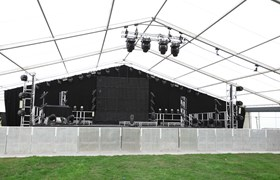 Music Stage - Three Counties Showground.jpg