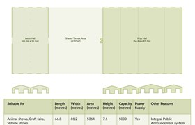 Wye Hall Floor Plan - Three Counties Showground.jpg