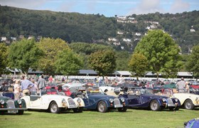 Car Show - Three Counties Showground.jpg